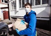 Аршавин вновь стал волонтером, а Клишина потренировалась с собакой