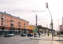 В Рязани отремонтируют семь улиц и обустроят 55 пешеходных переходов