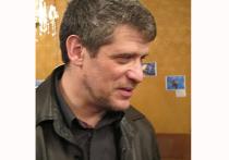 Дмитрий Бак заступился за роман Гузель Яхиной