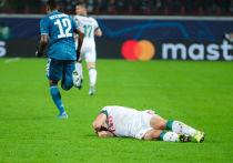 УЕФА не хочет отменять турниры: топ-футболистов ждет настоящий ад