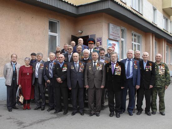 Союз «Чернобыль» рассказал о пенсиях кузбасских ликвидаторов