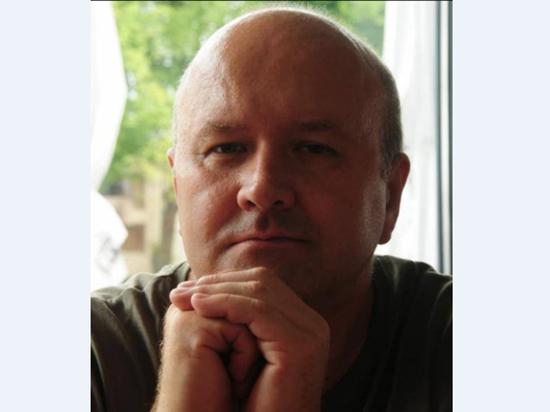Максиму Старинскому было 56 лет, раньше больших проблем со здоровьем у него не было