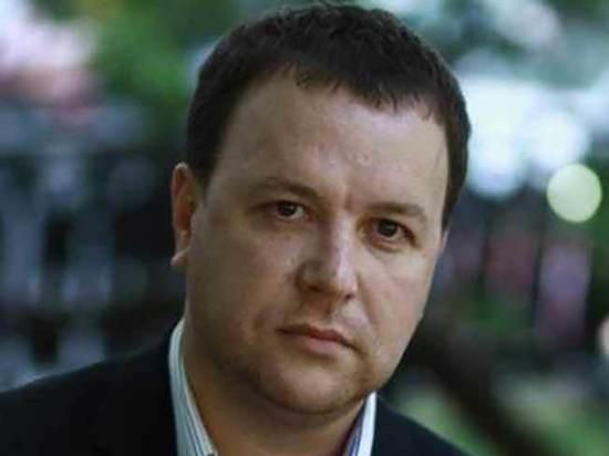 Перед исчезновением замглавы департамента культуры Москвы Ошарин оставил заявление