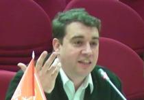 Депутаты обсудили предложение выплатить каждому саратовцу по 10 тысяч рублей