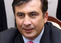 Пушков высмеял планы Зеленского на вице-премьера Саакашвили