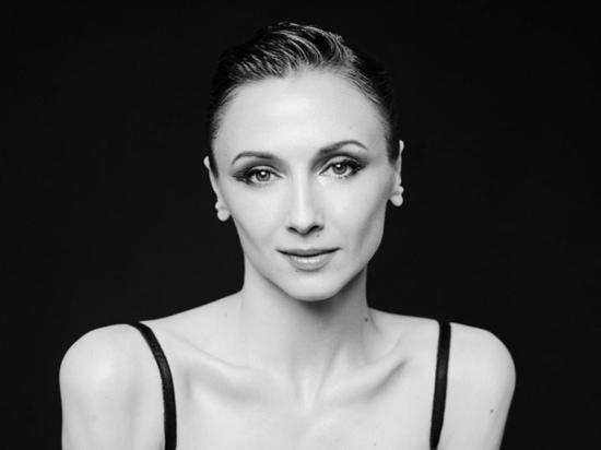 Прима-балерина Захарова рассказала о проблемах балетных артистов на карантине