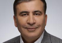 У предложения Зеленского Саакашвили стать вице-премьером Украины нашлась тайная причина