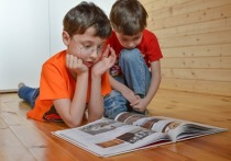 Коронавирус наиболее опасен для детей 6-7 лет