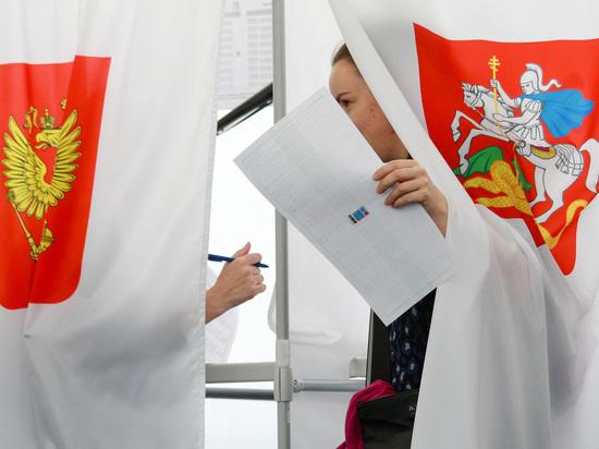 """""""Выборы лучше, чем невыборы"""": когда Россия вернется на избирательные участки"""