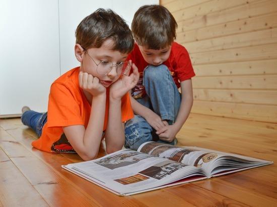 Специалисты рассказали, как карантин сказывается на психике младшеклассников