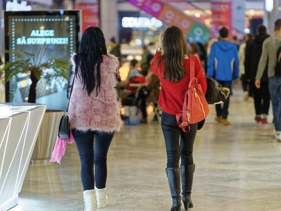 Коронавирус в Германии: вирусологи опасаются «второй волны» и резкого ухудшения ситуации