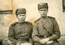 От Вислы до Одера: воспоминания ветерана войны Игната Судакова