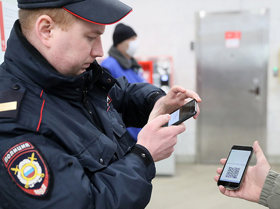 В Ярославской области ужесточают карантинный режим - введут цифровые пропуска