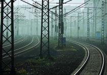 Для туляков изменились условия покупки билетов на поезда