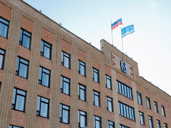 Депутаты Ямала поспорили о создании муниципальных округов