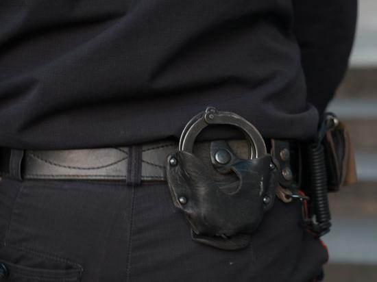 """""""Тащат в машину, надевают наручники"""": педиатра из Екатеринбурга спасли от полиции"""