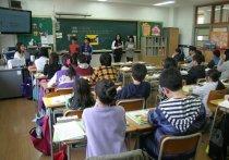 Германия: немецкие учителя за отмену выпускных экзаменов во время пандемии