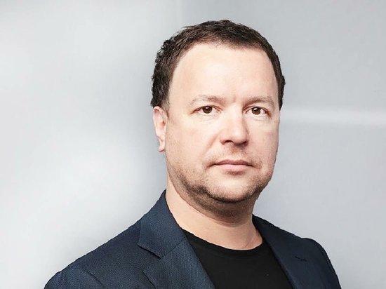 СМИ: перед смертью замминистра культуры Москвы Ошарин говорил о «ссоре»
