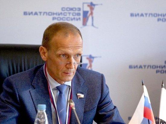 Правление заявило о созыве внеочередной отчетно-выборной конференции