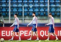 На заседании исполкома УЕФА, состоявшемся в четверг, 23 апреля, было принято решение поддержать финансово клубы в непростой период простоя и заранее выплатить деньги клубам, отправлявшим игроков в национальные сборные. В России выплаты получат 12 клубов, среди которых «Арсенал» и «Уфа».