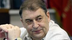 Экономист Андрей Нечаев прокомментировал стычку ЦБ и Глазьева
