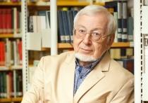 Переводчик нобелевских лауреатов объяснил, почему его
