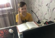 Учителя Ямала осваивают новую платформу для дистанционки без сбоев