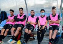 В Никарагуа можно поболеть за «Реал»: чемпионаты, которые еще живы