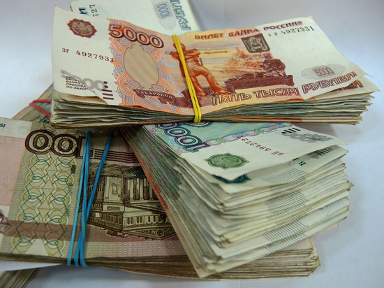 Понижение ключевой ставки ЦБ уронит рубль еще сильней