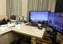 Губернаторы при коронавирусе: ждать ли новых отставок