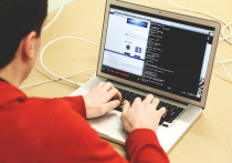 Военно-воздушные силы США объявили национальный конкурс для хакеров