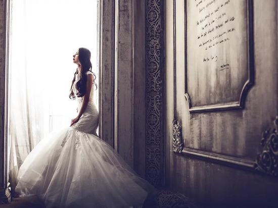 Жители Поморья переносят даты свадьбы на более позднее время