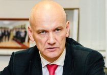 Игорь Николаев описал жизнь России после истощения ФНБ