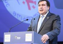 Алексей Пушков: «Назначением Саакашвили Зеленский разрушает антироссийскую коалицию»