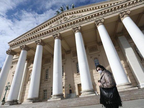 В Общественной палате предложили ввести должность Уполномоченного по делам культуры