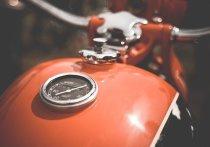 Оснований изменения цен на бензин в Саратовской области нет: оправдания  правительства