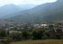 Дагестан лидирует среди регионов СКФО по числу зараженных коронавирусом