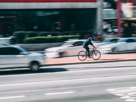 Германия: за превышение скорости более 21 км/ч — штраф и лишение прав