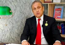 Экс-депутат Госдумы Александр Федулов высказался против «Тамбовских колхозников»