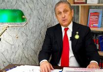 Экс-депутат Госдумы Александр Федулов обрушился с критикой на орловскую и курскую КПРФ