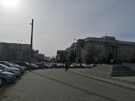 Губернатор Оренбургской области не может закрыть регион для приезжих