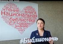 JAHNKOY переосмыслит стереотипы о русской моде и проведет выставку в Москве