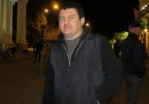 23 апреля вступил в должность новый президент Абхазии Аслан Бжания