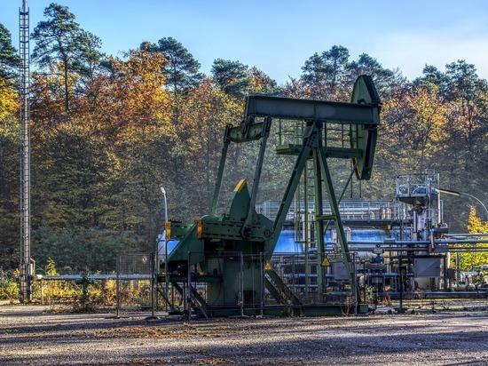 Нефтяной апокалипсис: обрушение барреля грозит российской экономике катастрофой