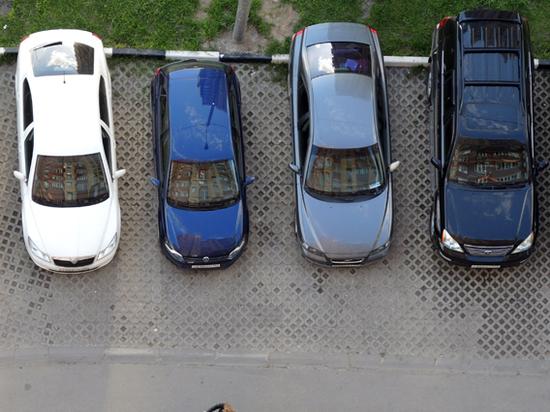 Эксперты рассказали, как сохранить простаивающий на карантине автомобиль в рабочем состоянии