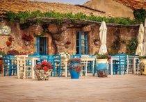 Сицилия оплатит туристам 50% стоимости авиабилетов после пандемии