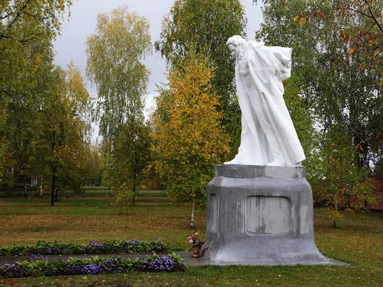 Тайны самоизоляции Пушкина раскроет «Библионочь»