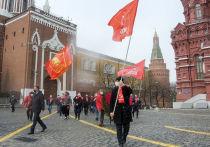 Коронавирус сразил КПРФ: Зюганов вспомнил о Боге