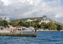 В Крыму в субботу зафиксирована «вспышка» коронавируса – 10 новых заболевших