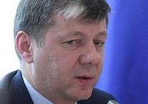 У депутата Госдумы Дмитрия Новикова подтвердился коронавирус